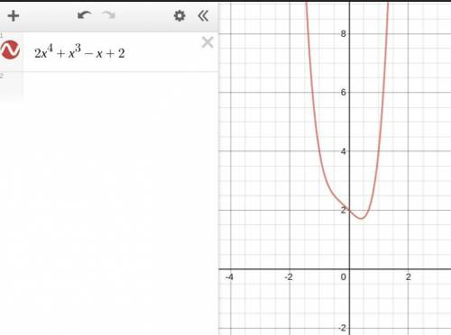 If the polynomials ax^3 + 3x^2 - 13 and 2x^3 - 5x + a are
