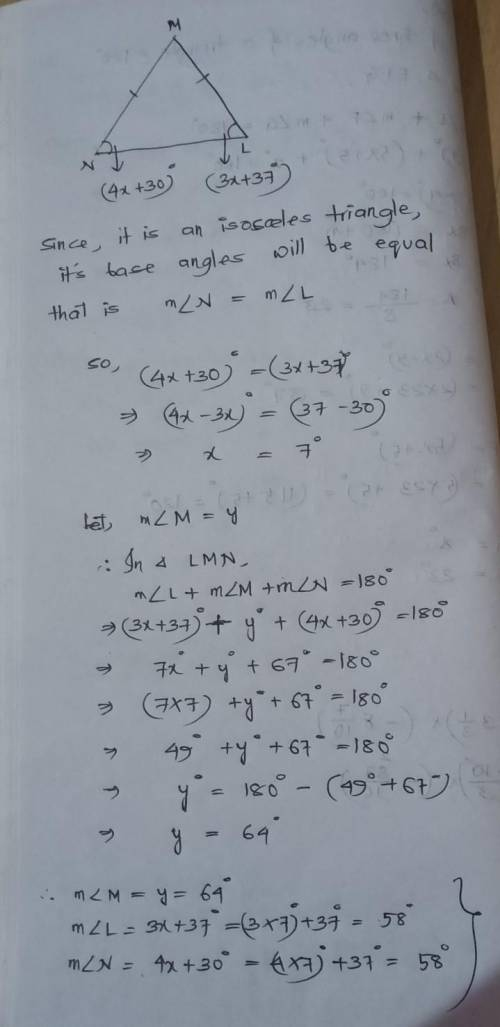 Inclined plane physics lab report